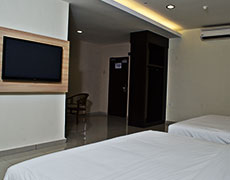 hotel-centre-point-home-room-dkd